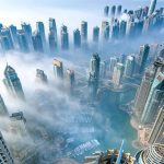 Can I travel to Dubai with a limited budget?