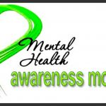 How to Start a Mental Health Awareness Campaign