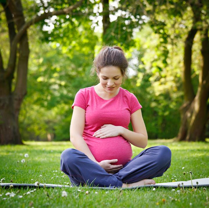 Tips to prepare for IVF Pregnancy